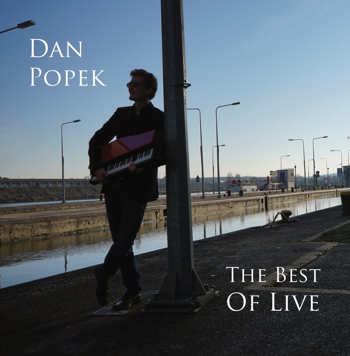 The Best Of Live